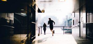 Pasión por Correr los Domingos