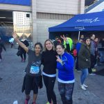 VG Running - Domingo de 10 - 8