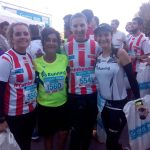VG Running - Domingo de 10 - 6