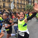 VG Running - Domingo de 10 - 4