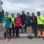 VG Running - Domingo de 10 - 3