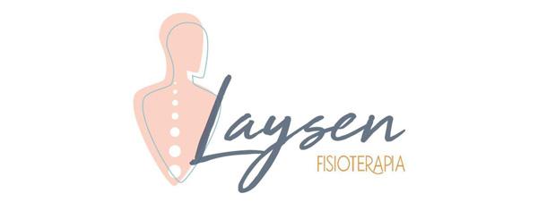 Laysen Fisioterapia - Colaboradores VG Running