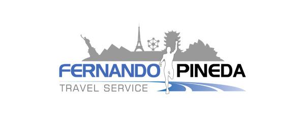 Fernando Pineda - Colaborador VG Running