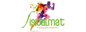 Fisioalmat - Colaboradores VG Running