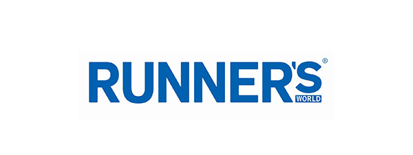 Runner's World - Colaborador VG Running