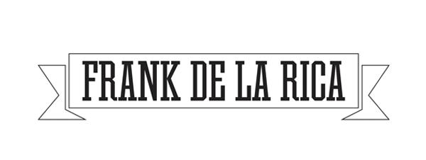 Frank de la Ricla