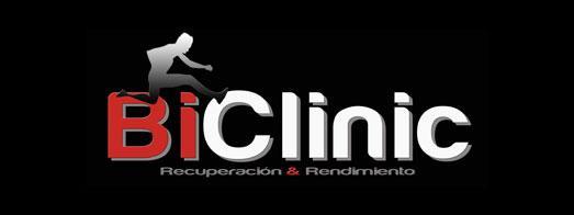 BICLINIC