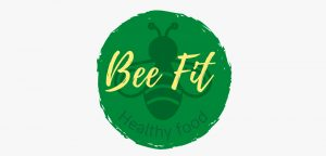 Bee Fit - Comida para Deportistas