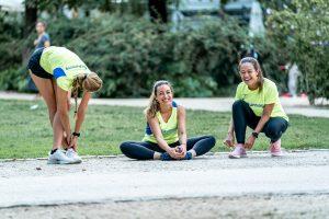 VG Running - Escuela Corredor Madrid -2